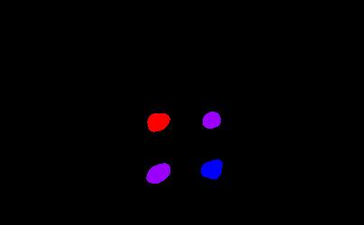 matrix_norms_3