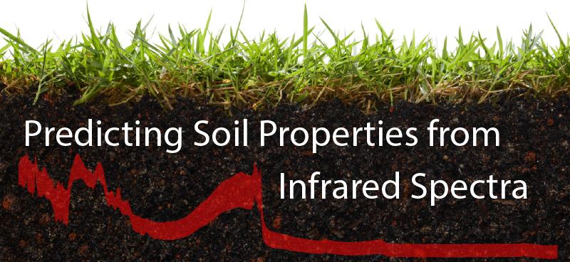soil_banner