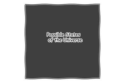 theUniverse